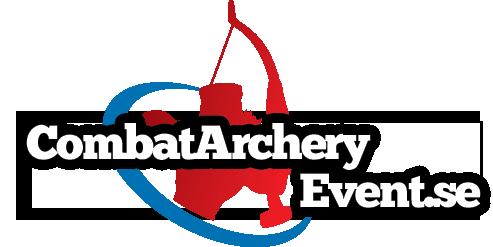 combat-archery-stockholm-2